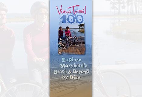View Trail 100