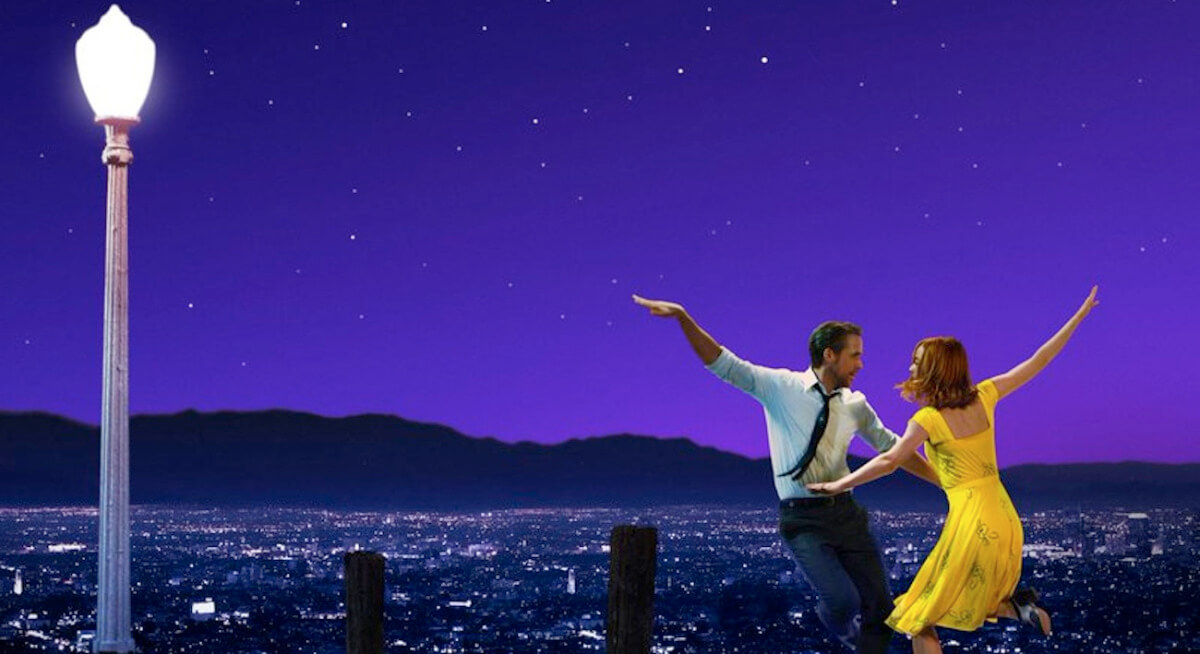 La La Land: Ushering In A New Age of Musicals?