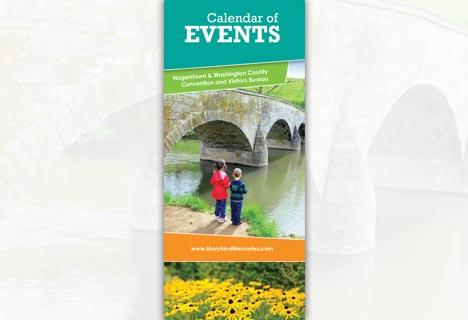 Hagerstown Calendar of Events