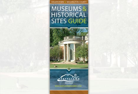 Washington County Museums & Historic Sites