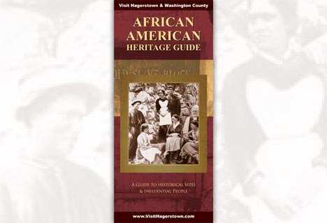 Washington County African American Heritage Guide