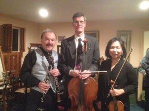 classical-christmas-2014-5