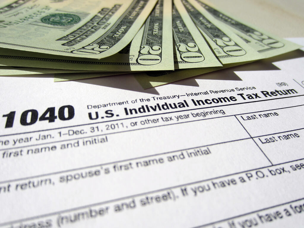 Comptroller Franchot Halts Processing Returns from 15 More Private Tax Preparers