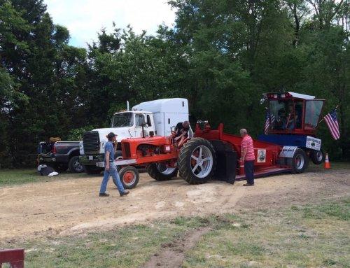 Mardela Springs gearing up for Westside Heritage Festival